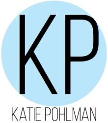 KP logo copy